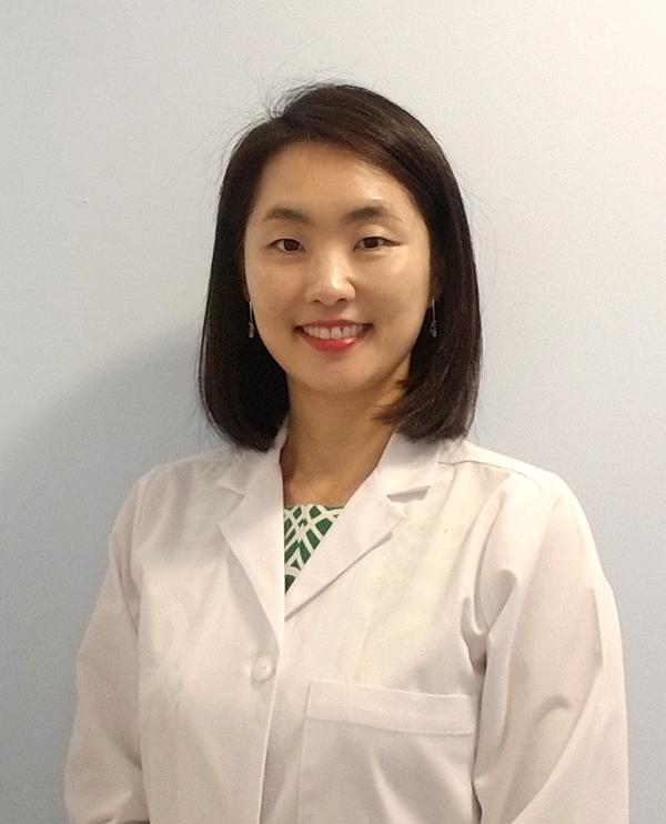 dr_cho-00